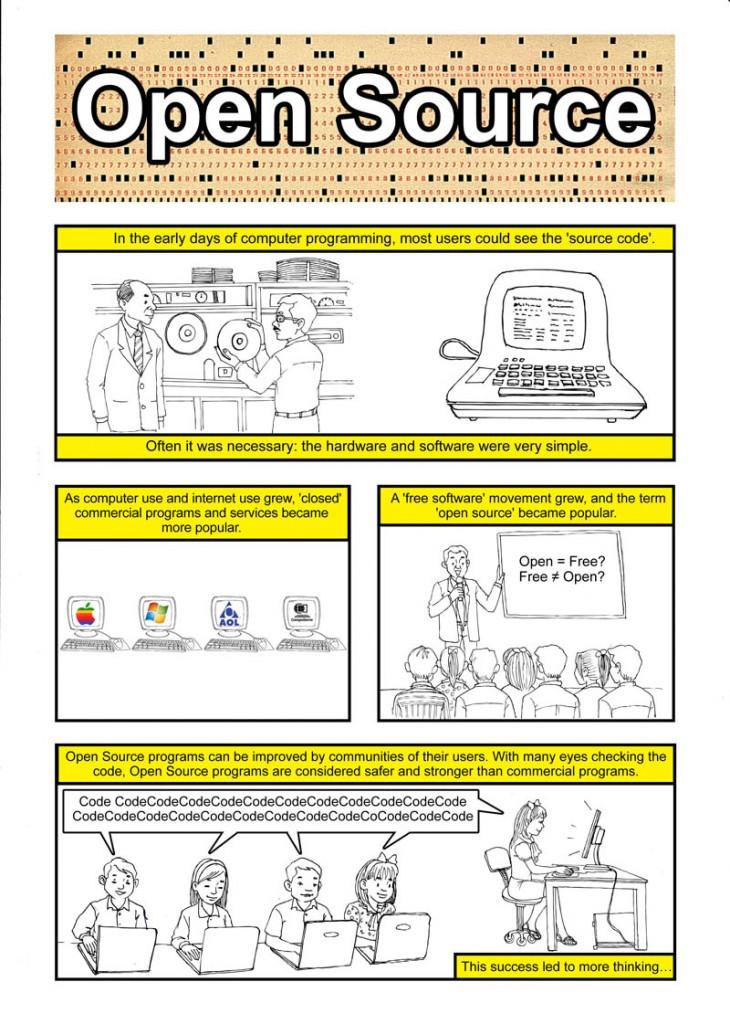 Open Source_12-08-2013_Draft